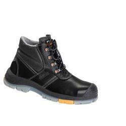 Buty, obuwie robocze wzór 705 roz 40 WYSOKA JAKOŚĆ Obuwie