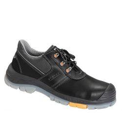 Buty, obuwie robocze model 706, rozm. 43 - OKAZJA! Bluzy i koszule