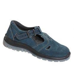 Buty, obuwie robocze wzór 251W roz 41 DAMSKIE!!