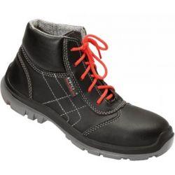 Buty, obuwie robocze damskie wzór 556 r.38 NOWOŚĆ! Obuwie