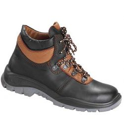 Buty, obuwie robocze wzór 333 r.40 - SUPER JAKOŚĆ! Obuwie