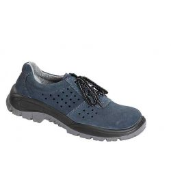 Buty obuwie robocze, wzór 45 rozm. 41 PODNOSEK