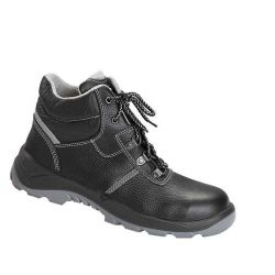 Buty, obuwie robocze model 308, rozm 43 - TANIO! Obuwie