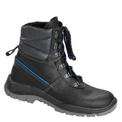 Buty, obuwie robocze model 0161 rozm. 44 - ZIMOWE! Odzież wierzchnia