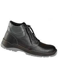 Buty, obuwie robocze wzór 123 rozm. 40 TANIO! Odzież wierzchnia
