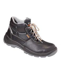 Buty obuwie robocze, model 363, rozm. 45 - OKAZJA Pozostałe