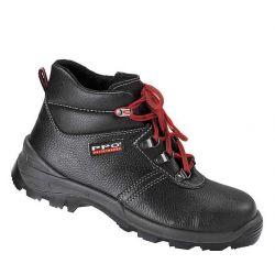 Buty, obuwie robocze wzór 0371 roz 41 HIT CENOWY! Odzież wierzchnia