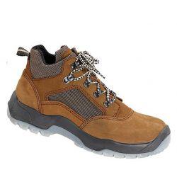 Buty, obuwie robocze wzór 72N roz 45 WYSOKA JAKOŚĆ Obuwie