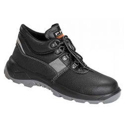 Buty, obuwie robocze wzór 306 r. 45 PPO - TANIO!! Odzież wierzchnia