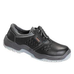 Buty, obuwie robocze model 0391, rozm. 42 - TANIO! Obuwie