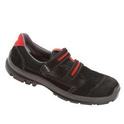 Buty, obuwie robocze wzór 501 roz.40 WYSOKA JAKOŚĆ Obuwie