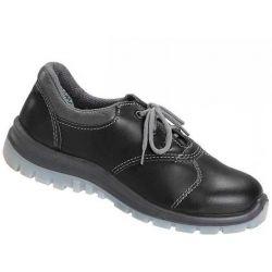 Buty obuwie robocze wzór 261 r.37 damskie PODNOSEK Obuwie