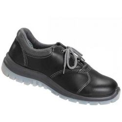 Buty obuwie robocze wzór 261 r.41 damskie PODNOSEK