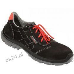 Buty, obuwie robocze damskie wzór 555 r.42 NOWOŚĆ!