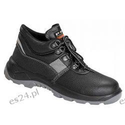 Buty, obuwie robocze wzór 306 r. 44 PPO - TANIO!! Odzież wierzchnia
