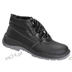 Buty, obuwie robocze PPO wzór 884 r. 40-48 OKAZJA! Odzież wierzchnia