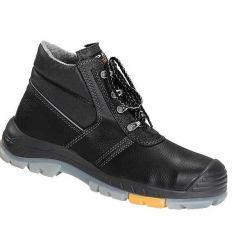 Buty, obuwie robocze wzór 707 roz 45 PODNOSEK! Odzież robocza i BHP