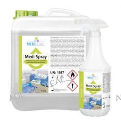 Medi Spray