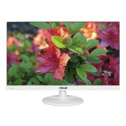 Monitor ASUS VC239H-W LED 23  FHD IPS biały...