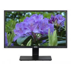 Monitor Benq GW2470H LED 23 8  FHD AMVA+ czarny...