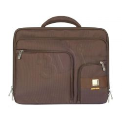 ADDISON TORBA DO NOTEBOOKA 15 6  MODA CASE MDC06UF...