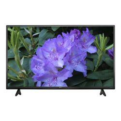 TV 49  LED LG 49UF680V (1000 Hz  Smart  4K)...