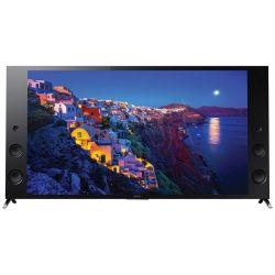 TV 55  LED 3D Sony KD-55X9305CB (1200Hz Smart 4K)...