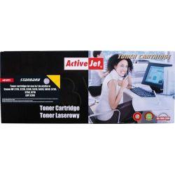 ACJ toner CANON EP27 MF5630 / 5650  AT-EP27AN (WYPRZ)...