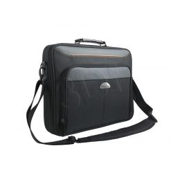 MODECOM TORBA DO LAPTOPA CHEROKEE 15-16...
