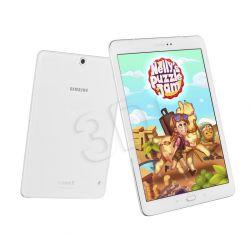 Samsung Tablet Galaxy Tab S2 T810 (9 7  Wi-Fi 32GB biały)...