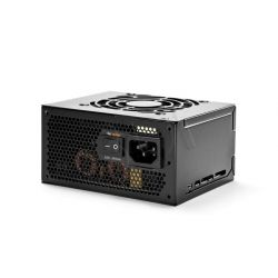 BE QUIET! SFX POWER 2 300W (BN226) 80+ BRONZE...