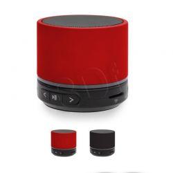 Głośnik bezprzewodowy Global Technology GT MINI GŁOŚŃIK BLUETOOTH B1 (S11) czarny...