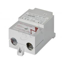 SATEL TR40 VA Transformator (40W) biały (do obudowy OPU-3  OPU-4)...