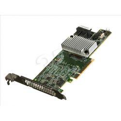 KONTROLER RAID SAS / SATA LSI 9361-8i 12Gb / s 8P W SGL...