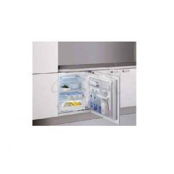 Chłodziarko-zamrażarka Whirlpool ARG 590 / A+ (595x815x545mm Biały A+)...