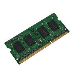 GEIL DDR3 4 GB 1333MHZ GEIL SODIMM CL9...