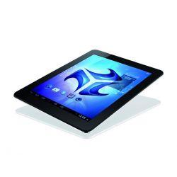 TABLET I-BOX EOS 8  DUAL CORE IPS 1GB DDR3 ALU(WYP)...