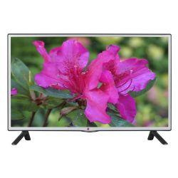 TV 32  LED LG 32LB570B (100Hz  USB multi)...