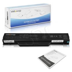 WHITENERGY BATERIA HP PROBOOK 4710...