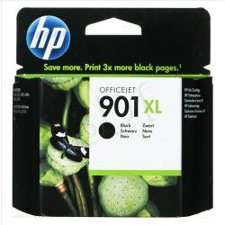HP Tusz Czarny HP901XL=CC654AE, 700 str., 14 ml...