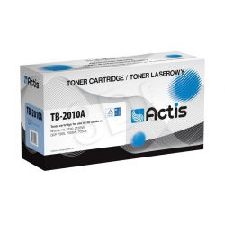 Actis TB-2010A toner Black do drukarki Brother (zamiennik Brother  TN-2010) Supreme...
