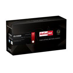 ActiveJet ATL-E320XN toner Black do drukarki Lexmark (zamiennik Lexmark E320 08A0478) Premium...
