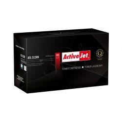 ActiveJet ATL-312AN toner Black do drukarki Lexmark (zamiennik Lexmark  13T0101) Premium...