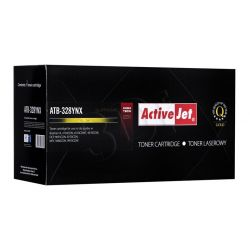 ActiveJet ATB-328YNX toner Yellow do drukarki Brother (zamiennik Brother  TN-328Y) Supreme...