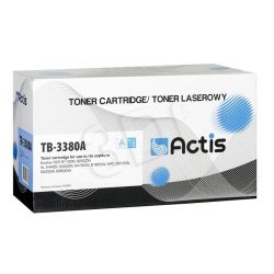 Actis toner do Brother TN-3380 new TB-3380A...