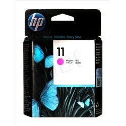 HP Głowica Czerwony HP11Mg=C4812A, 24000 str. Głowica bez tuszu...