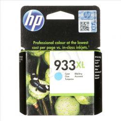HP Tusz Niebieski HP933XL=CN054AE, 825 str....