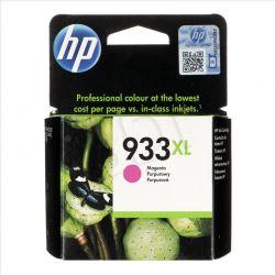 HP Tusz Czerwony HP933XL=CN055AE, 825 str....