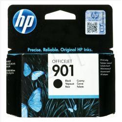 HP Tusz Czarny HP901=CC653AE, 200 str., 4 ml...
