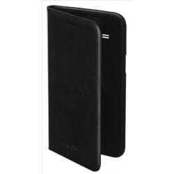 Samsung etui do telefonu Flip Cover Galaxy J1 czarne...
